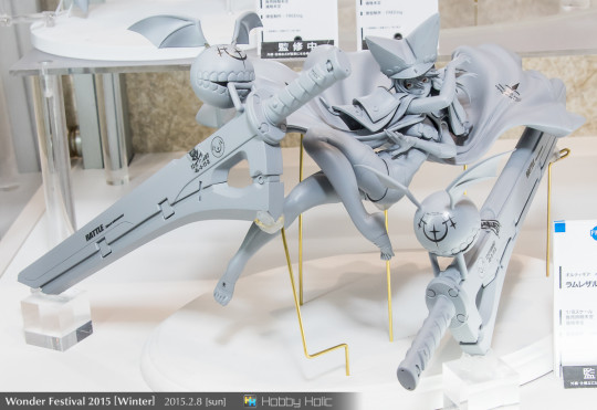 wf2015winter_wonderful_hobby04_125