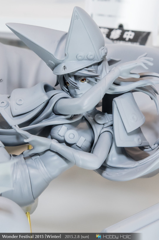 wf2015winter_wonderful_hobby04_127