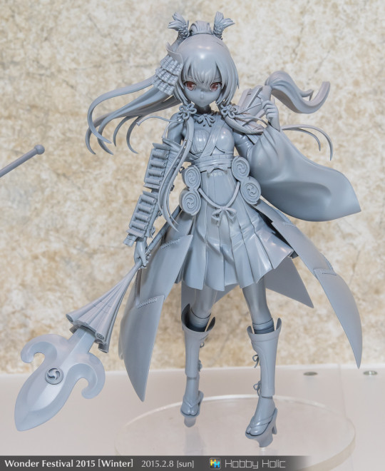 wf2015winter_wonderful_hobby04_145