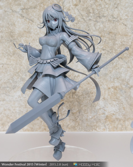 wf2015winter_wonderful_hobby04_147