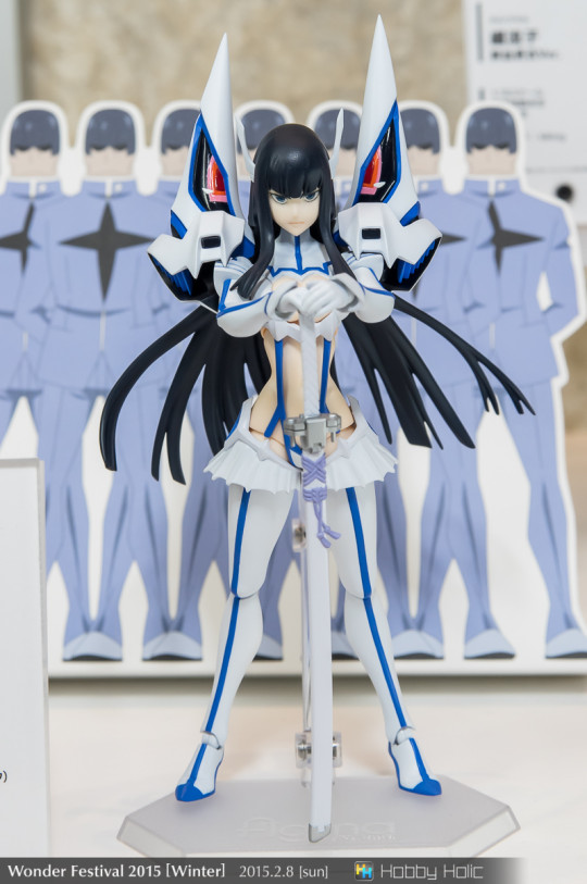 wf2015winter_wonderful_hobby04_153