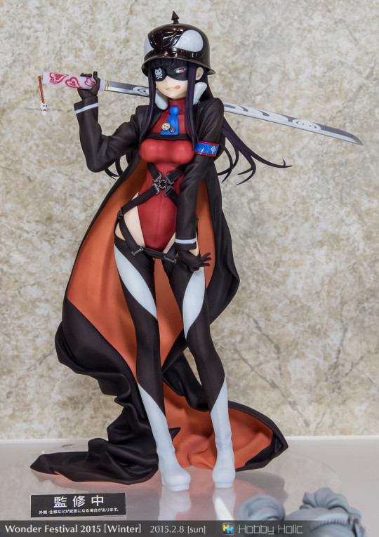 wf2015winter_wonderful_hobby04_157