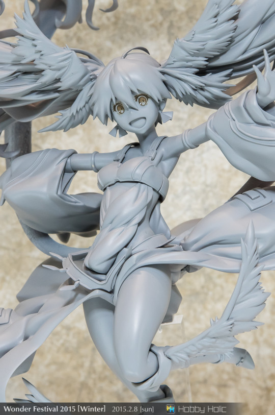 wf2015winter_wonderful_hobby04_161