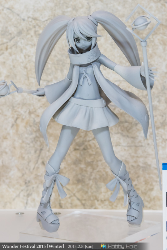 wf2015winter_wonderful_hobby04_180