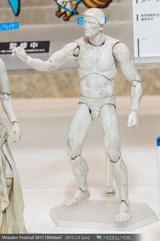 wf2015winter_wonderful_hobby04_183