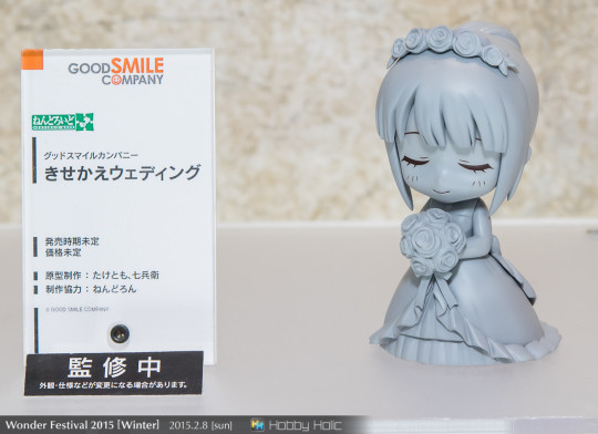 wf2015winter_wonderful_hobby04_190