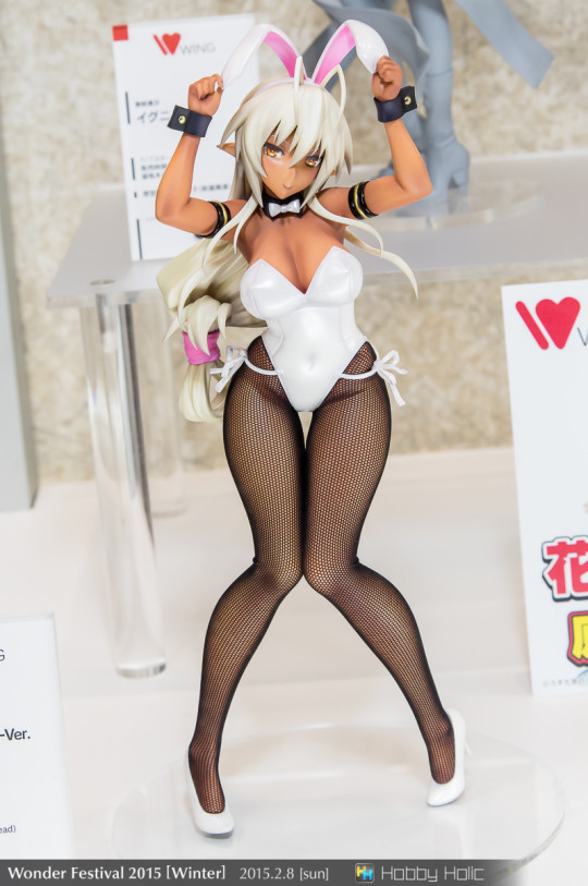 wf2015winter_wonderful_hobby04_197