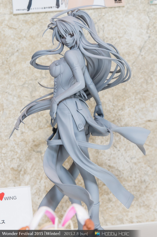 wf2015winter_wonderful_hobby04_200