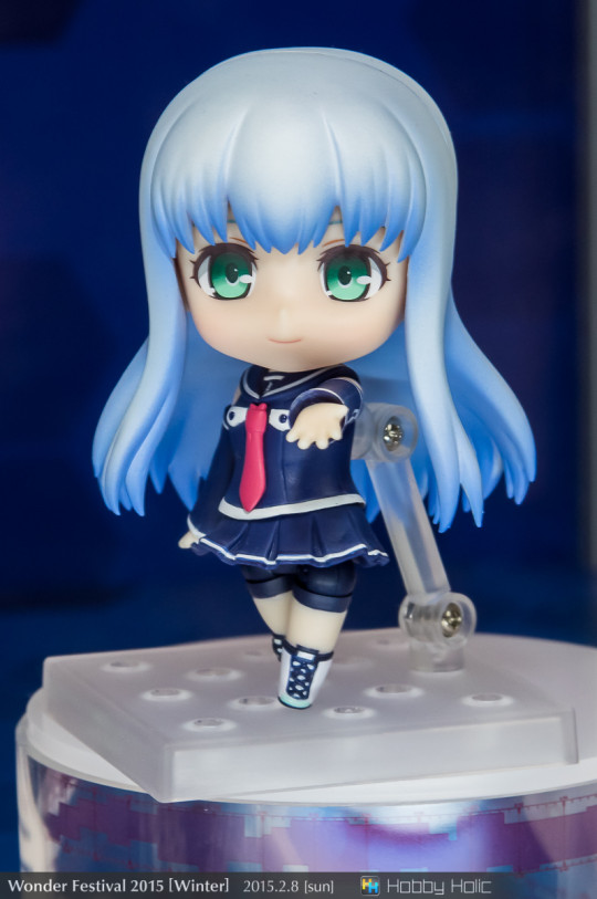 wf2015winter_wonderful_hobby04_229
