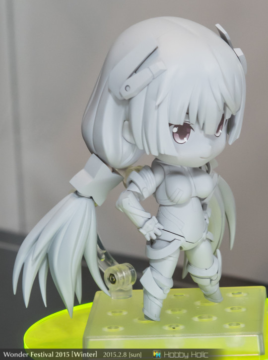 wf2015winter_wonderful_hobby04_27