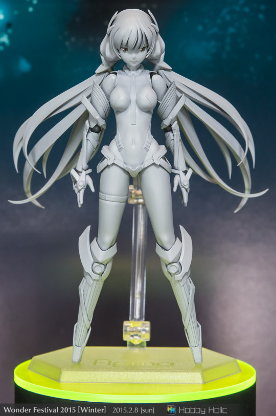 wf2015winter_wonderful_hobby04_32