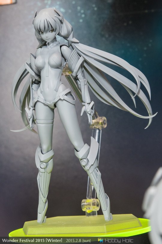 wf2015winter_wonderful_hobby04_33