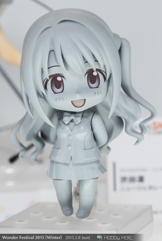 wf2015winter_wonderful_hobby04_36