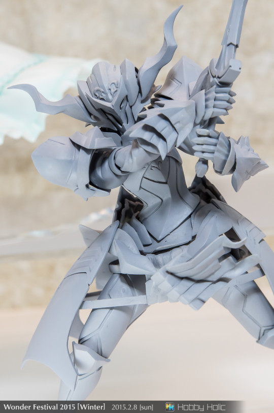 wf2015winter_wonderful_hobby04_81