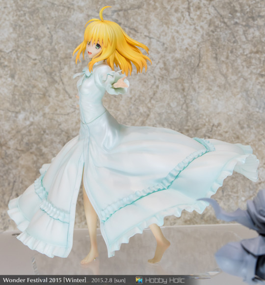 wf2015winter_wonderful_hobby04_83