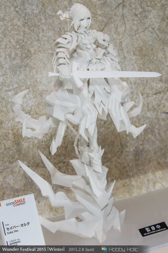 wf2015winter_wonderful_hobby04_95
