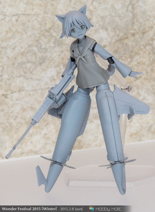 wf2015winter_wonderful_hobby04_97