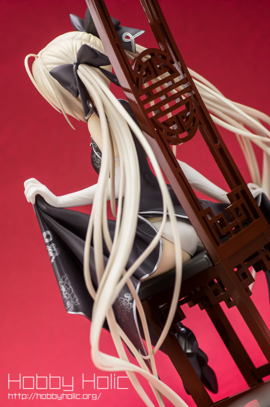 alter_kasugano_sora_black_chinadressver_87