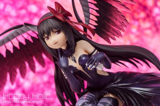 aniplex_devil_homura_01