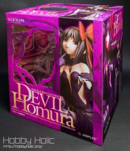 aniplex_devil_homura_02