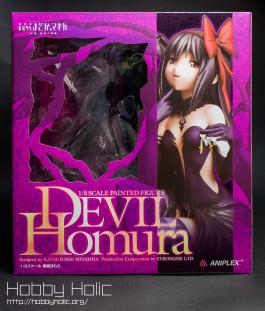 aniplex_devil_homura_04
