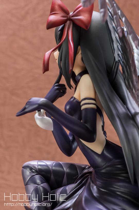 aniplex_devil_homura_100