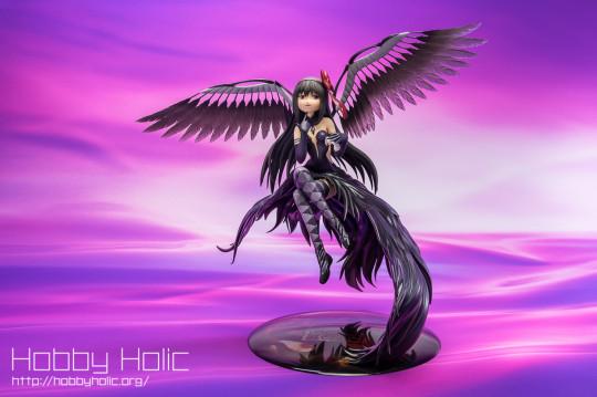 aniplex_devil_homura_102