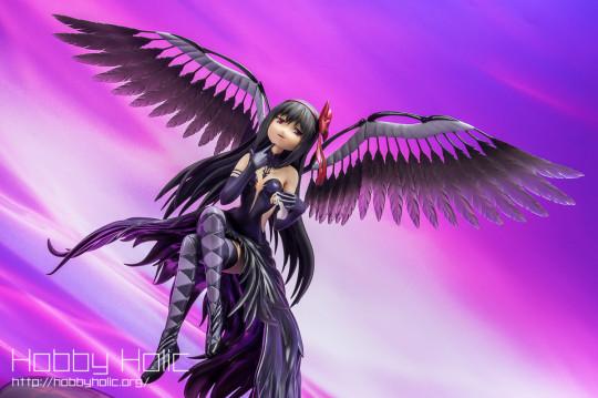 aniplex_devil_homura_104