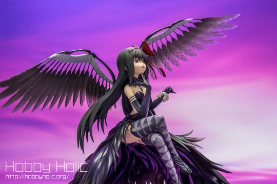 aniplex_devil_homura_106