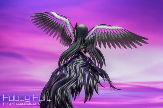 aniplex_devil_homura_107