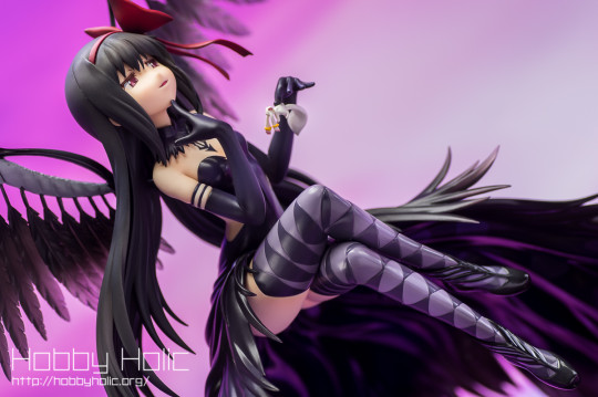 aniplex_devil_homura_114