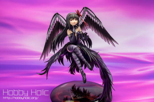 aniplex_devil_homura_115