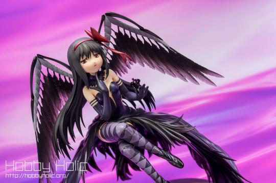 aniplex_devil_homura_116