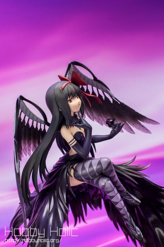 aniplex_devil_homura_117
