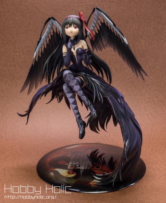 aniplex_devil_homura_12