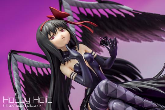 aniplex_devil_homura_120