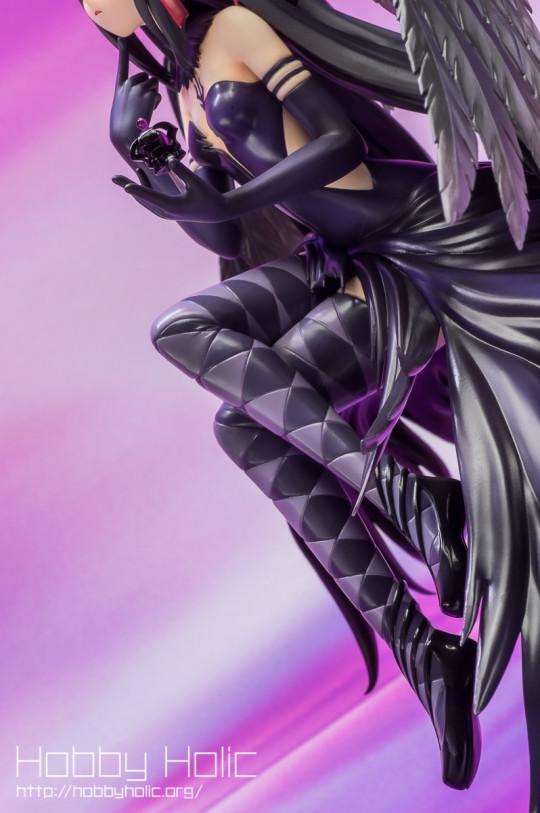 aniplex_devil_homura_124