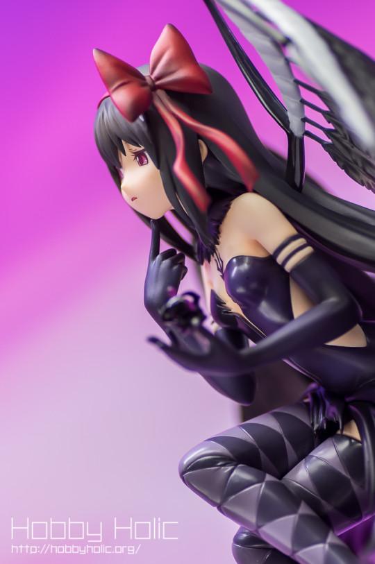 aniplex_devil_homura_125