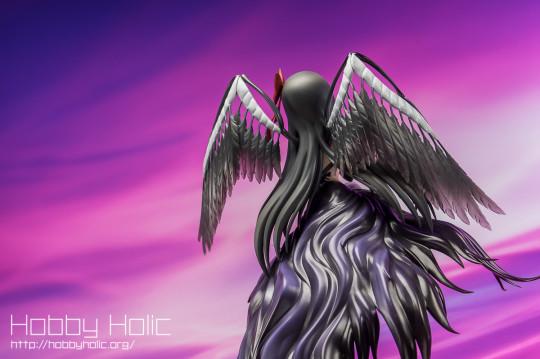 aniplex_devil_homura_127