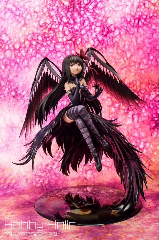 aniplex_devil_homura_128