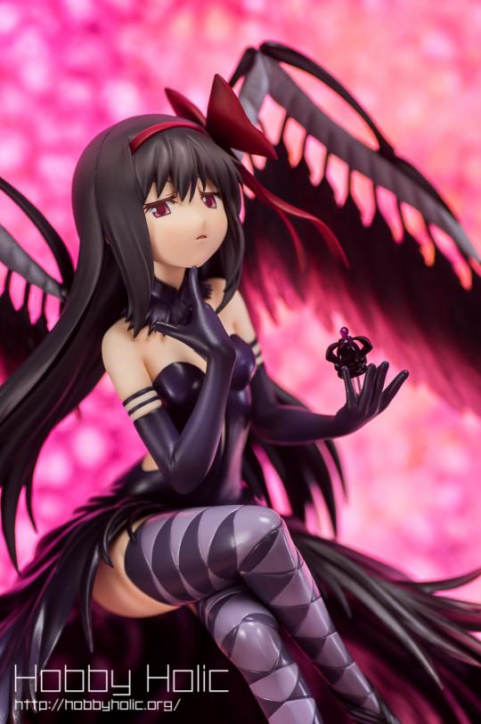 aniplex_devil_homura_134