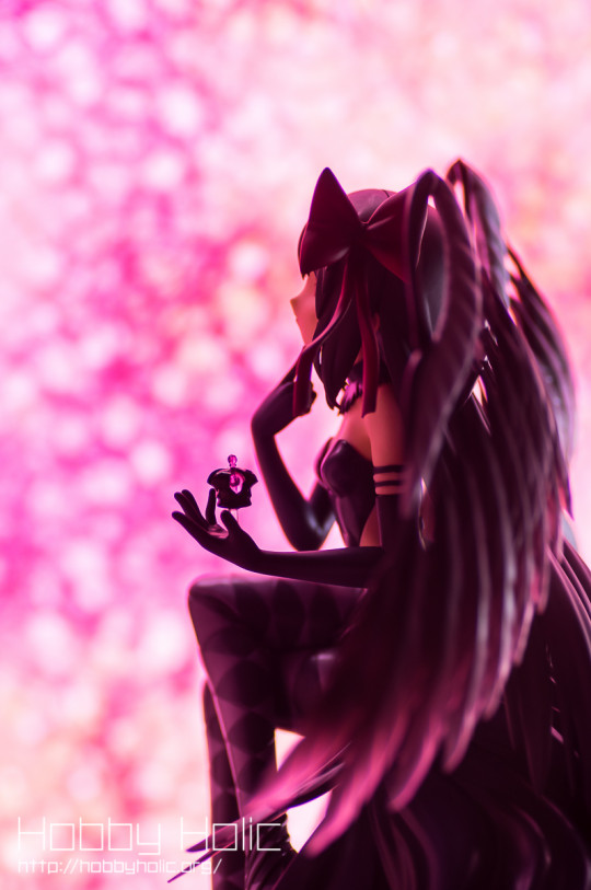aniplex_devil_homura_136