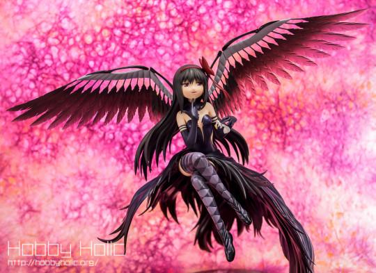 aniplex_devil_homura_137
