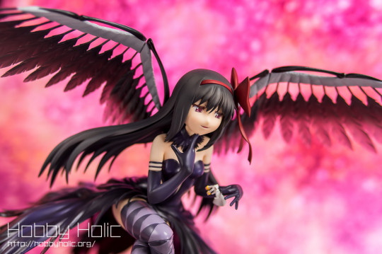 aniplex_devil_homura_138