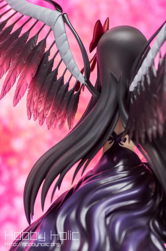 aniplex_devil_homura_143