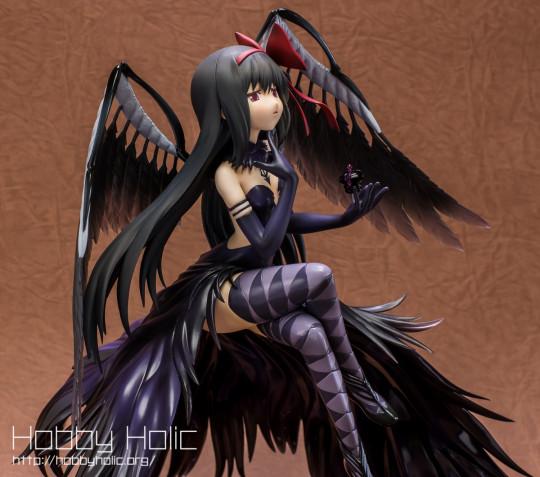 aniplex_devil_homura_20