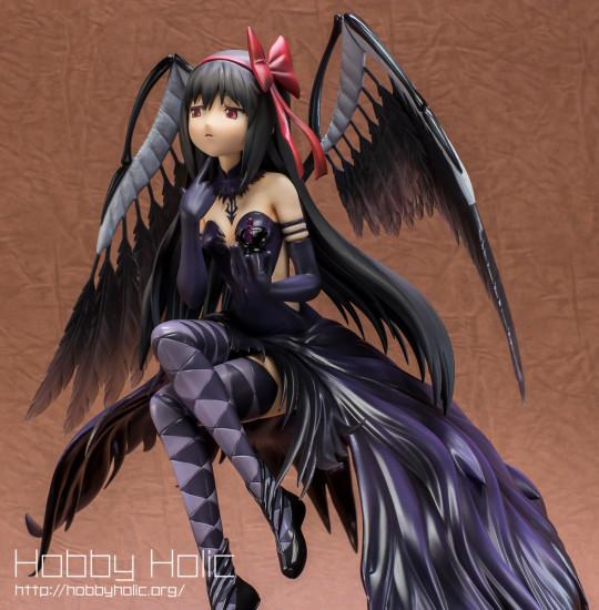 aniplex_devil_homura_21