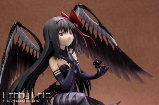 aniplex_devil_homura_22