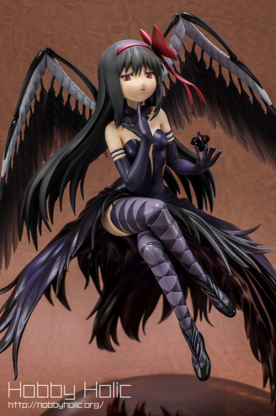 aniplex_devil_homura_24