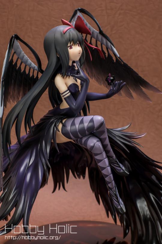 aniplex_devil_homura_26